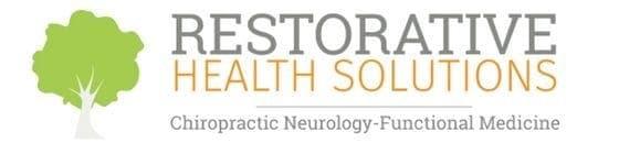Restorative Health Solutions