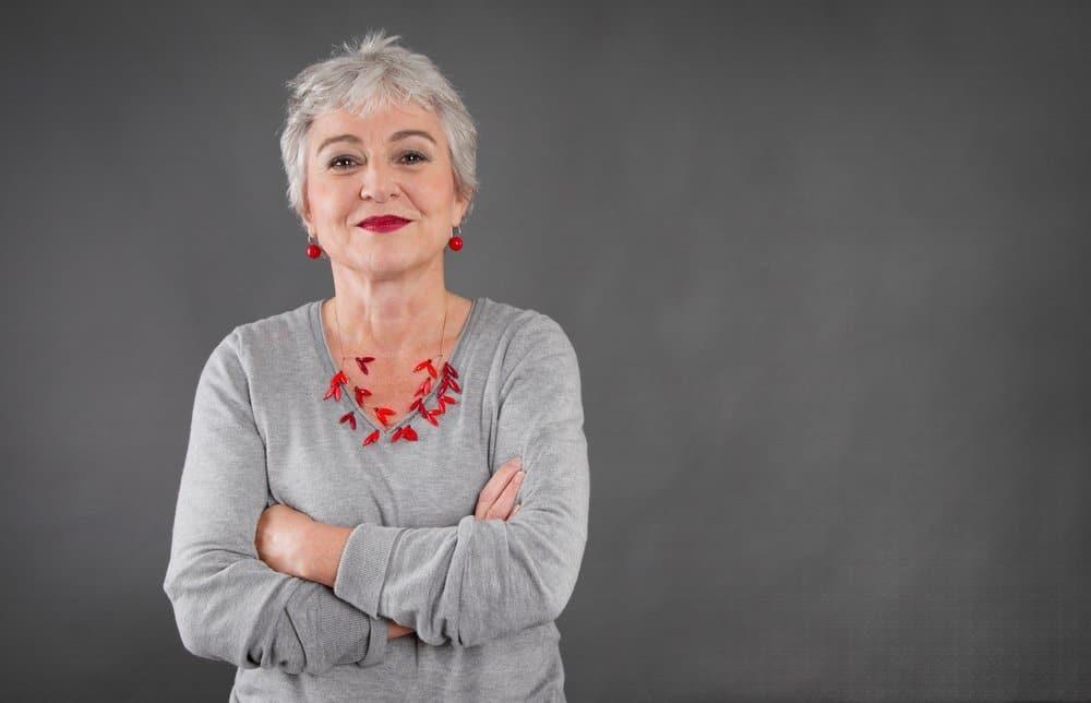 Perimenopause/Menopause: Menopause and Inflammation