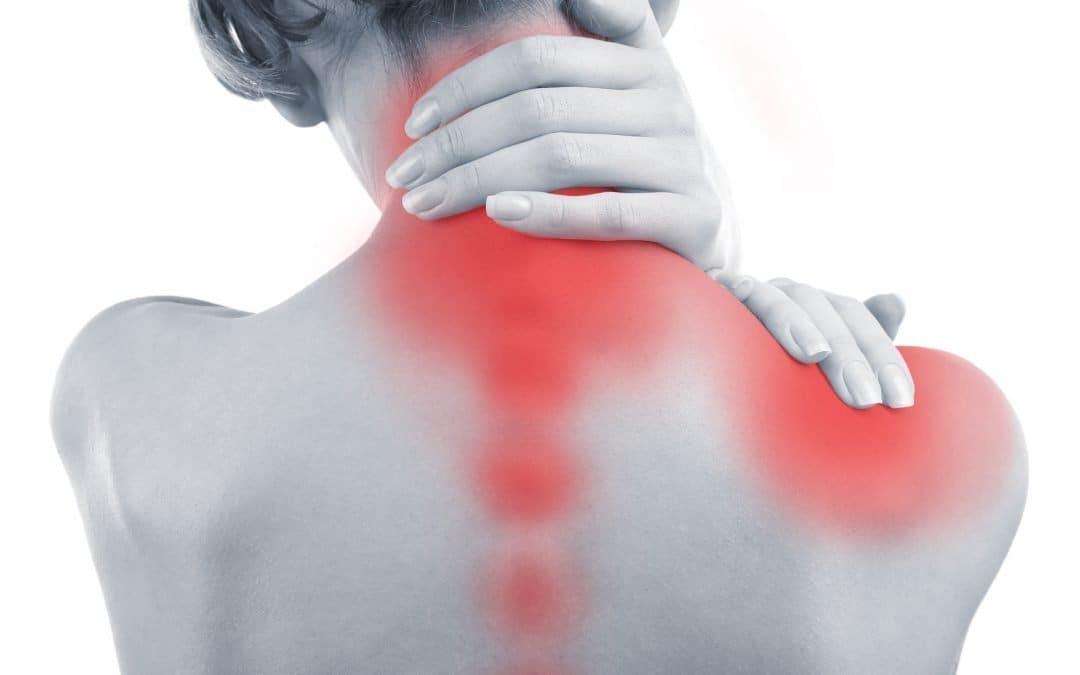 Neurological Stimulation Can Help Chronic Pain, Fibromyalgia, and More!