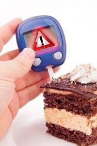 cake-pic-1