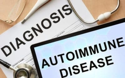 Autoimmune Disease: How to Approach Fixing Them