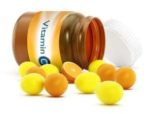 Vitamine C, Chroinc and Antiviral Support Strategies, Functional Medicine