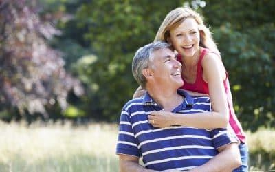 How Did I Get an Autoimmune Disease? – Restorative Health Solutions