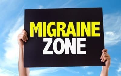 "Trigger Happy – Why ""Triggers"" Are Not Causing Your Migraines"