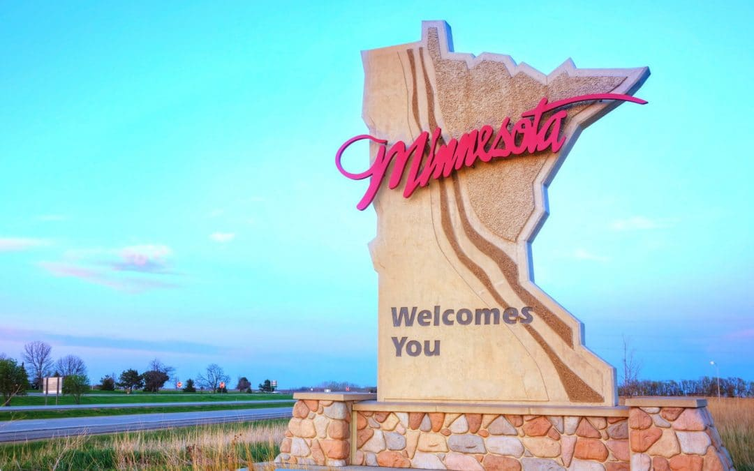The #1 & 2 Co-infection in Minnesota & Wisconsin: Anaplasmosis and Babesia