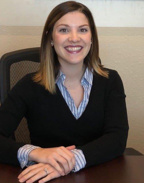 Jill Deglmann